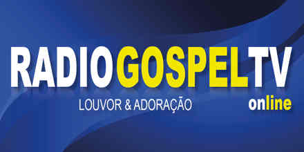 Radio Gospel TV Online