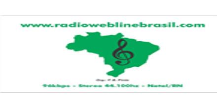 Radio Line BR