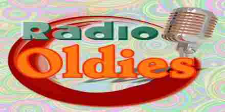 Radio Oldies Germany