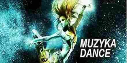 Radio PASJA Dance
