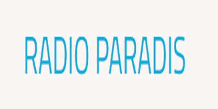Radio Paradis