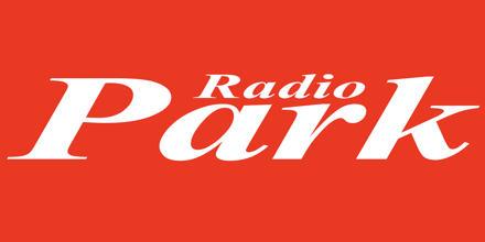 راديو FM بارك