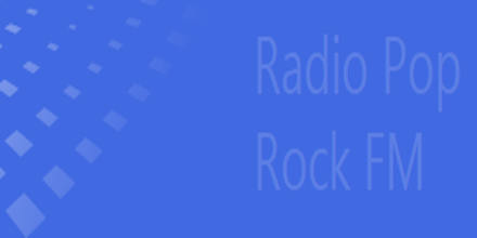 Radio Pop Rock FM