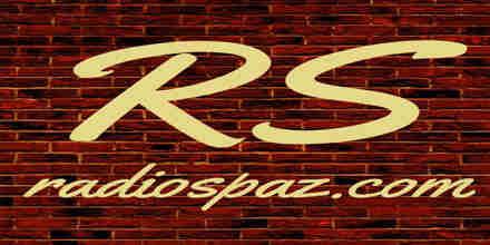 Radio Spaz