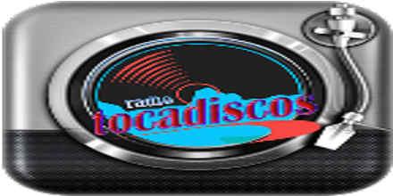 Radio Toca Discos