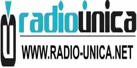 Radio Unica Spain
