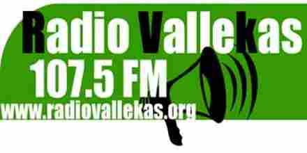 Radio Vallekas FM
