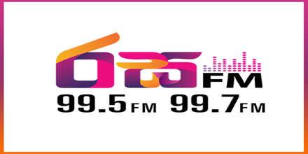 Rasa FM