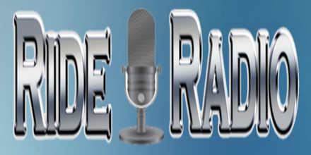 Ride Radio