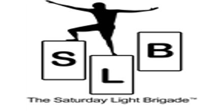 SLB The Saturday Light Brigade