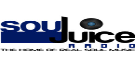 Souljuice Radio