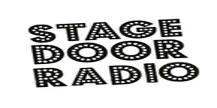 Stage Door Radio