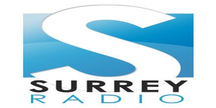 Surrey Radio