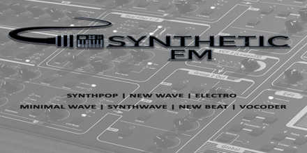 Synthetic FM
