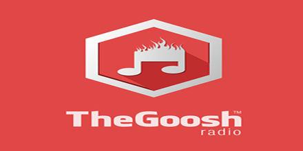 TheGoosh Radio (Sana)
