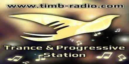 Timb Radio