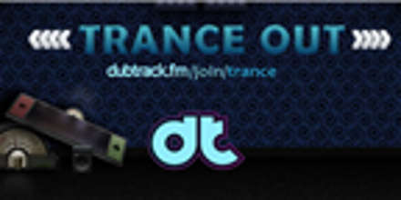 Trance Out