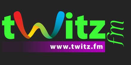 Twitz FM Sahana