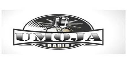 "<span lang =""sw"">Umoja Radio</span>"