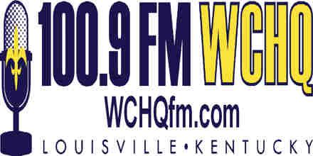 WCHQ 100.9 FM