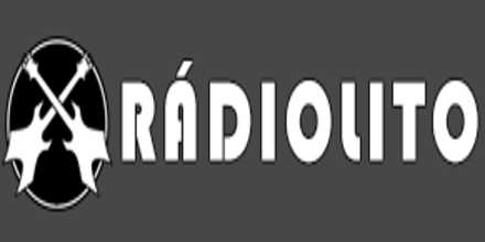 Web Radio Lito