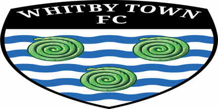 Whitby Town Radio