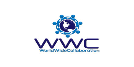 Worldwide Collaboration