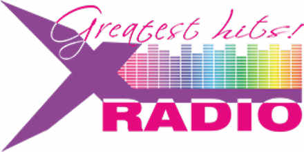 XRadio Latvia