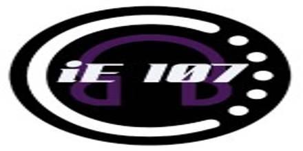 iE 107