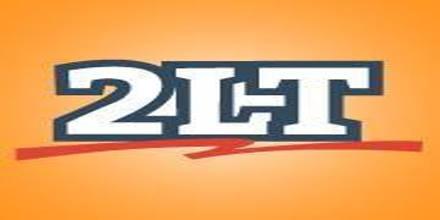 2LT Radio
