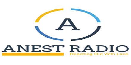 Anest Radio
