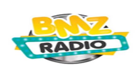 BMZ Radio