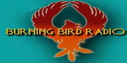 Burning Bird Radio
