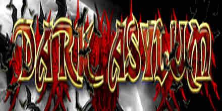 Dark Asylum Radio