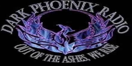 Dark Phoenix Radio
