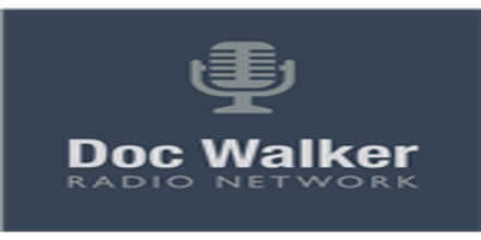 Doc Walker Radio