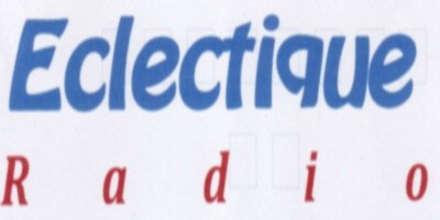 Eclectique Radio