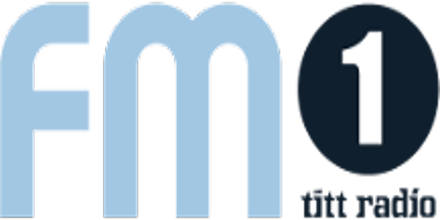 FM 1 Titt Radio