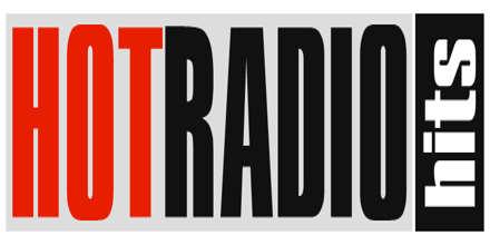 Hotradio Hits
