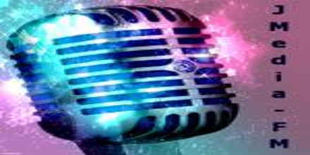 JMedia-FM Radio