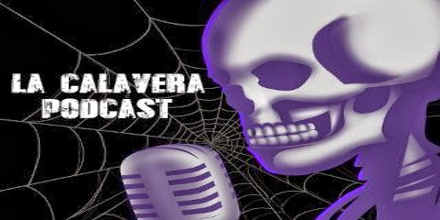 La Calavera Radio