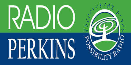 Radio Perkins