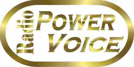 Radio PowerVoice