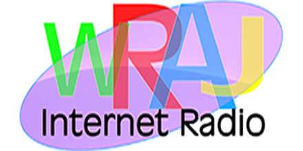 WRAJ Radio