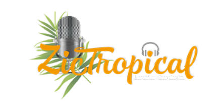 Zik Tropikal