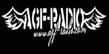 AGF RADIO