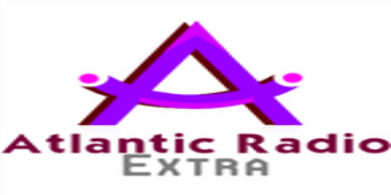 Atlantic Radio Extra