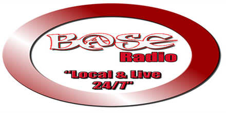 Base Radio Bristol