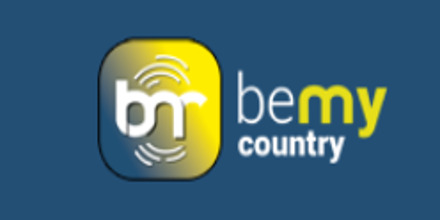 BeMyRadio Country