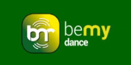 BeMyRadio Dance